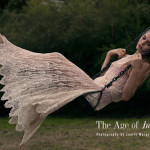 """The Age of Innocence"" – Editorial Exclusivo Fashion Gone Rogue"