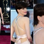 Melhores Looks do Red Carpet – Oscar 2013