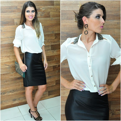 look-do-dia2
