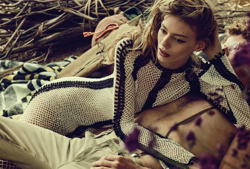 Ondria-Hardin-Vogue-Australia-March-2016-Fashion-Editorial04