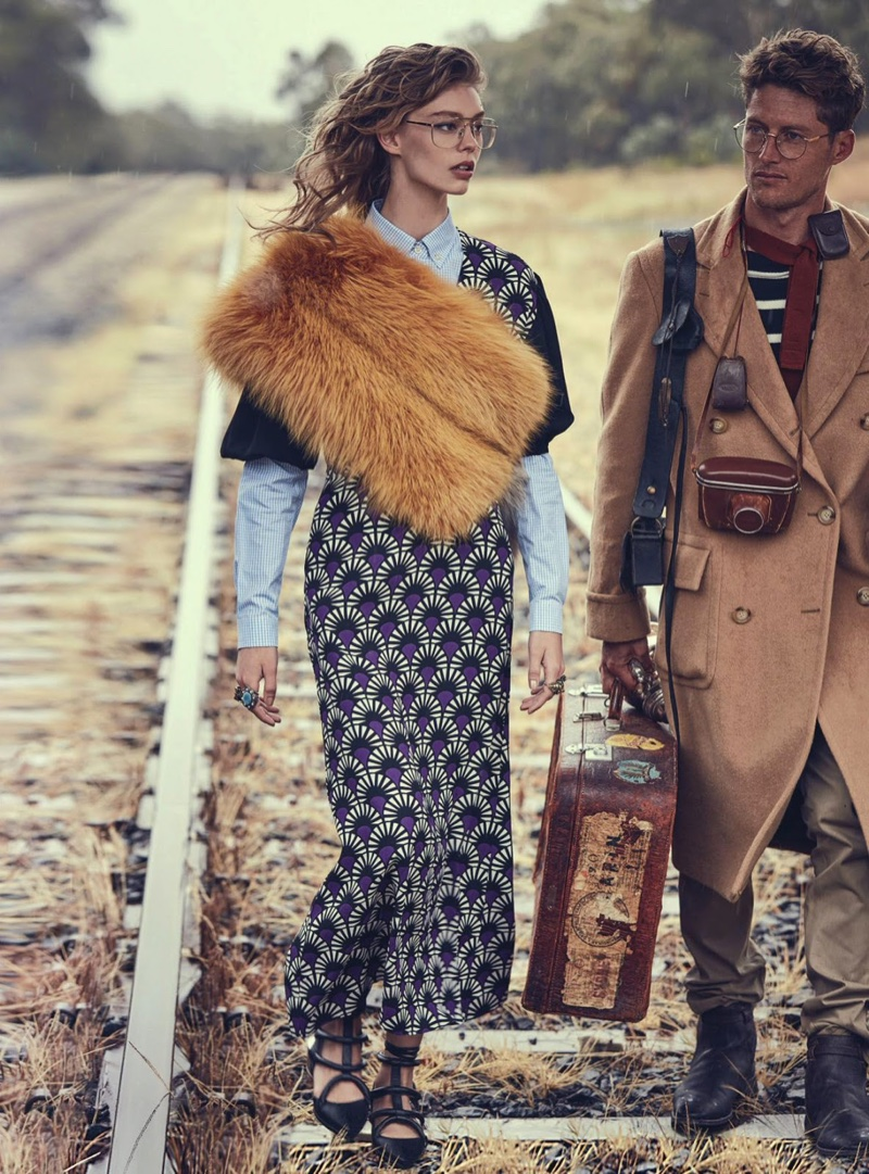 Ondria-Hardin-Vogue-Australia-March-2016-Fashion-Editorial10