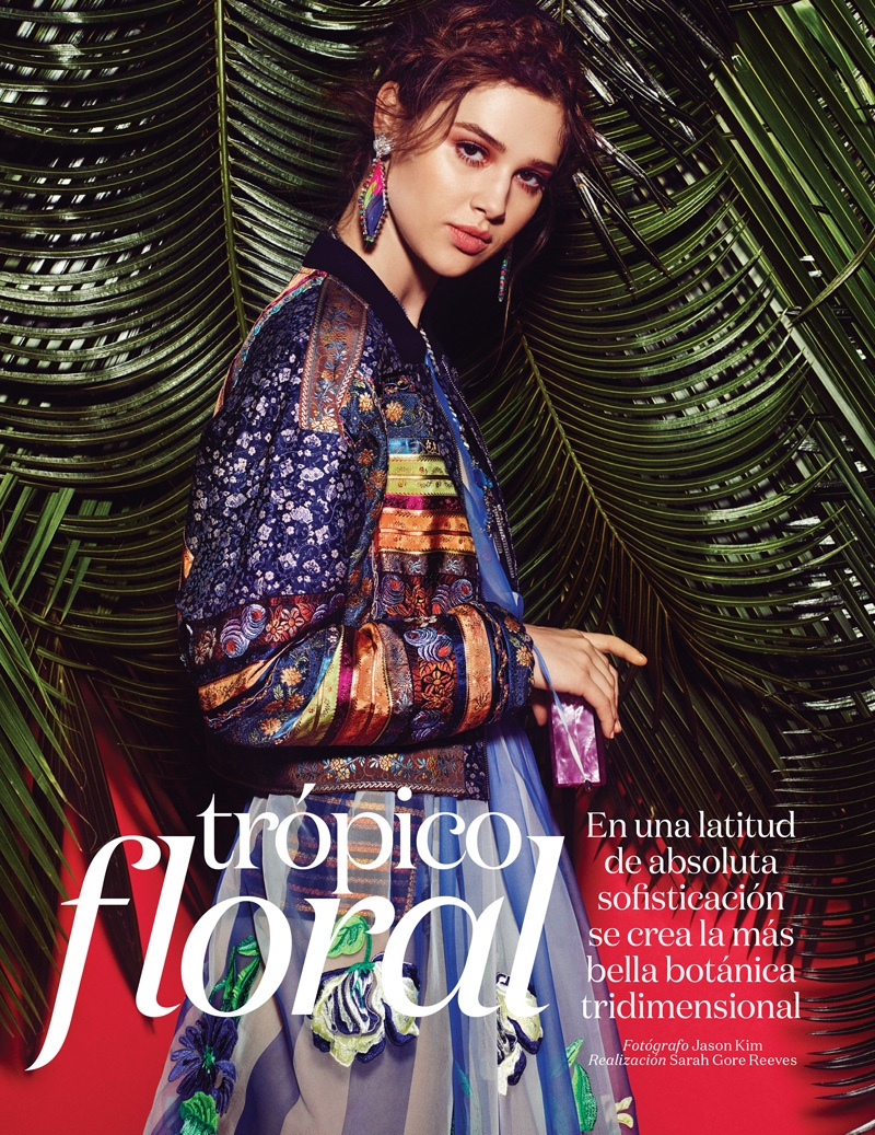 Trópico-Floral-Vogue-Mexico-Abril-2016-Editorial01