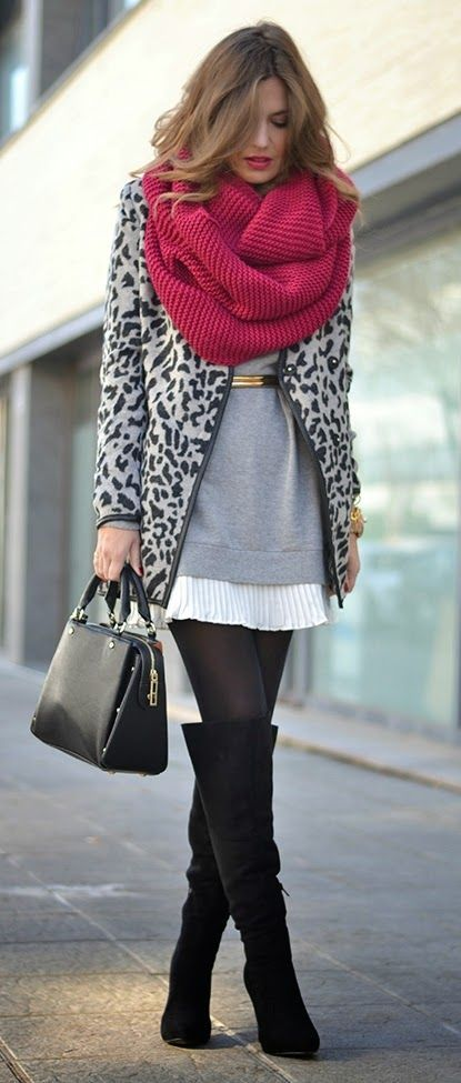 estilo-oversized-as-escolhidas6