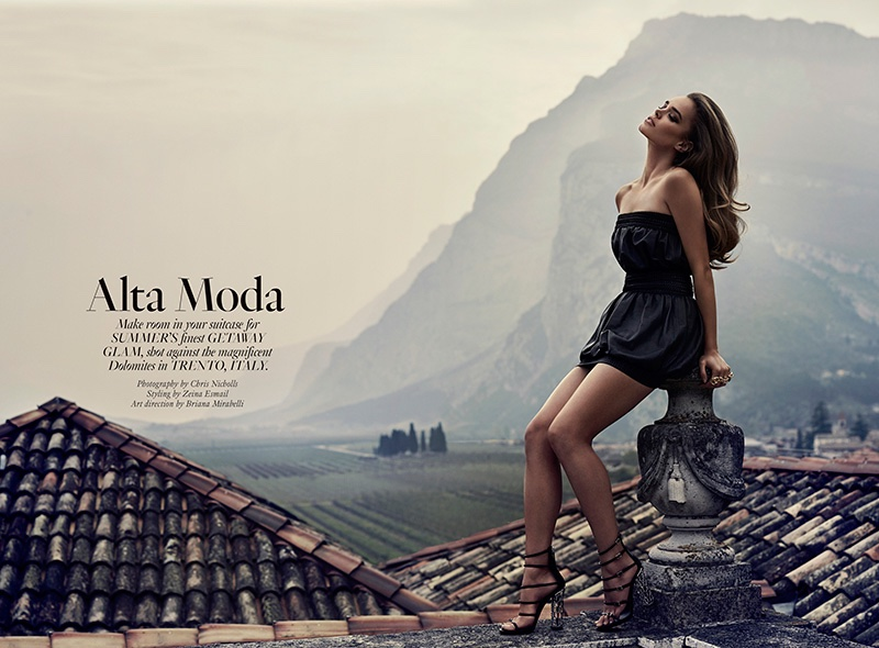 editorial-alta-moda-as-escolhidas-1