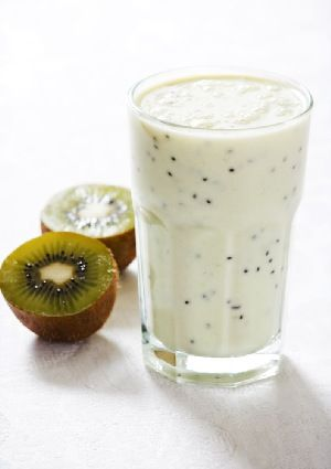 smoothie-de-banana-e-kiwi-as-escolhidas